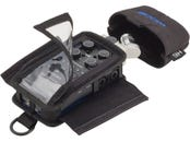 ZOOM PCH-6
