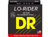 DR MH-45 Low Rider