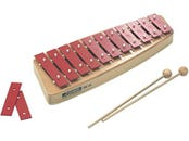 SONOR ORFF 28511001