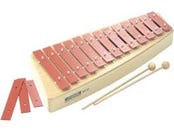 SONOR ORFF 28511101