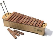 SONOR ORFF 27824001