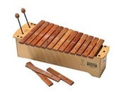 SONOR ORFF 27824301