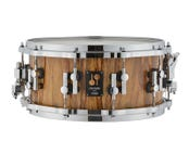 SONOR Caja Oneof a Kind 2018 OOAK 18 1465 SDWD ET