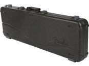 FENDER Deluxe Molded Case Electric Bass