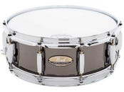 PEARL Limited Edition 14x5''