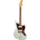 SQUIER BY FENDER Classic Vibe 60s Jazzmaster LRL Sonic Blue