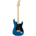 SQUIER BY FENDER Affinity Stratocaster MN Lake Placid Blue