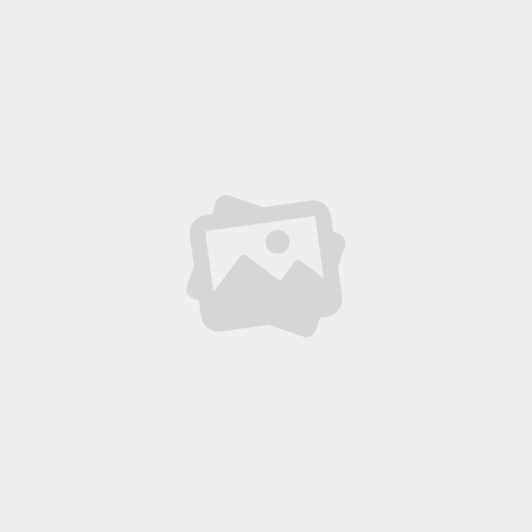 SQUIER BY FENDER Affinity Stratocaster HH LRL Charcoal Frost Metallic