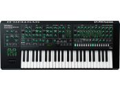 ROLAND Plug Out SYSTEM-8