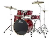 PEARL EXL725F-C246 Export Lacquer Natural Cherry