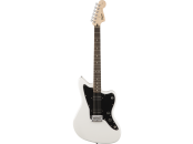 SQUIER BY FENDER Affinity Jazzmaster HH AWT