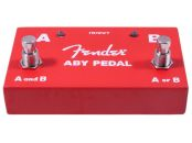 FENDER 2 Swith ABY Pedal