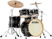 TAMA CL50RS-TPB Superstar Classic Maple