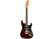 SQUIER BY FENDER Classic Vibe 70s Stratocaster LRL HSS Walnut
