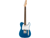 SQUIER BY FENDER Affinity Telecaster LRL Lake Placid Blue