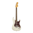 SQUIER BY FENDER Classic Vibe 70s Stratocaster LRL OWT