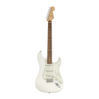 FENDER Player Stratocaster PF PWT