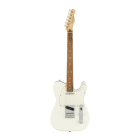 FENDER Player Series Telecaster PF PWT